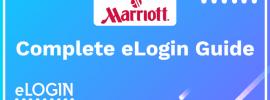 4myhr employee login