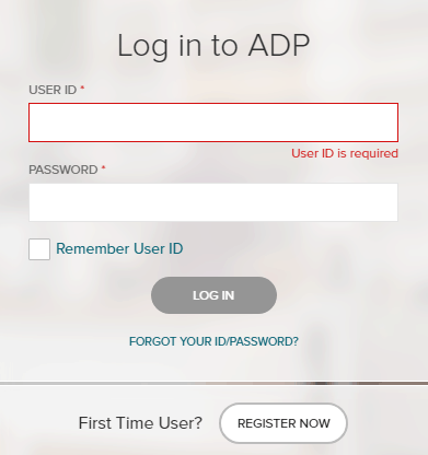 AZPeople login [age for former employee