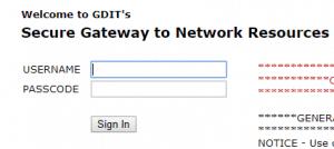 Gdit Teamworks Password Reset
