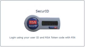 LMPeople Secure ID