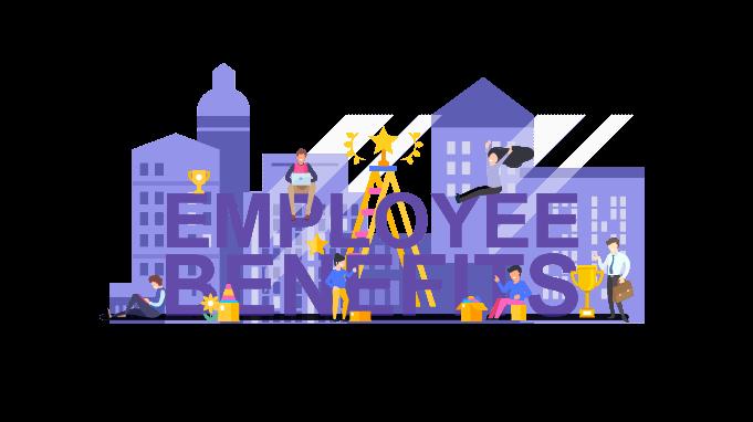 BBI Connect benefits