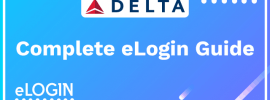 Delta Travelnet elogin