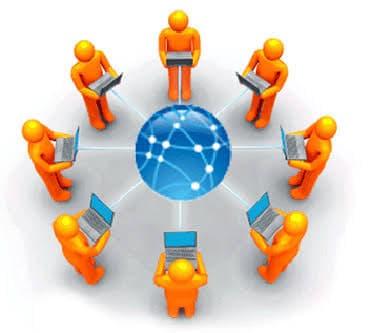 Walgreen Online Employee Portal