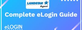Landstar Load Board Login Portal for Employees