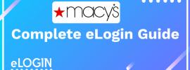Macy's Insite elogin