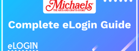 Michaels Worksmart elogin
