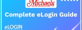 Michaels Worksmart elogin