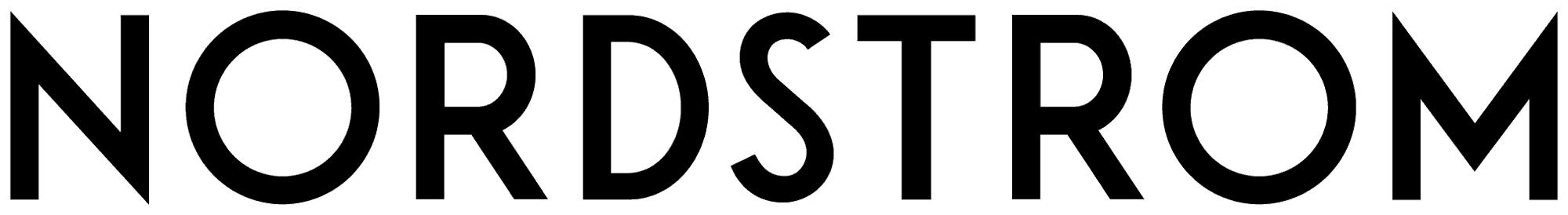 MyNordstorm.com - Nordstrom logo