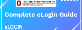 OSU OneSource Login