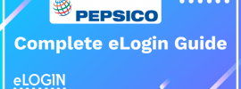 Mypepsico employee login