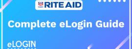 Rite Aid Portal