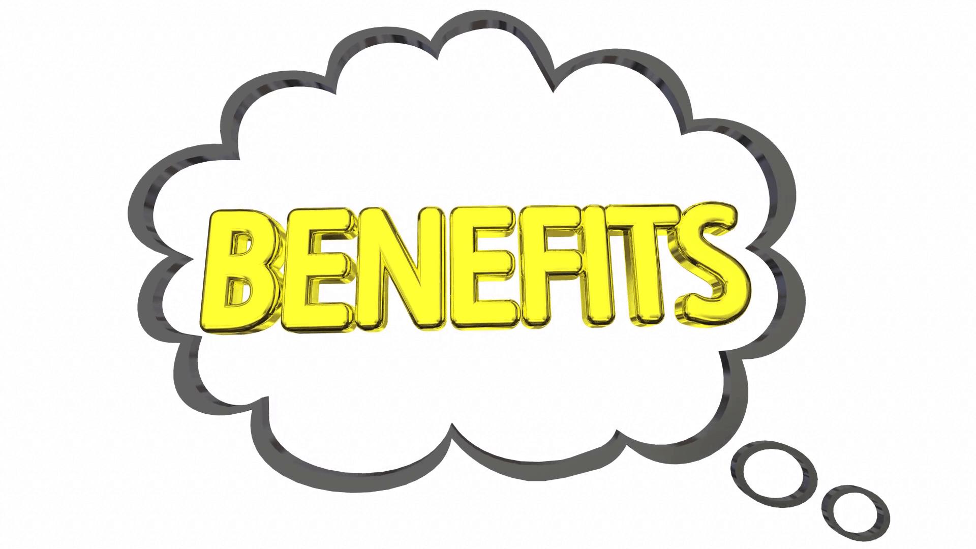 Bk Link Global Benefits
