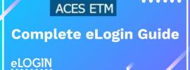 Aces Etm Login
