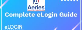 Aeries auhs