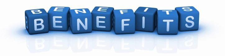 Benefits of Aces Etm