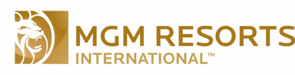 MGM Resort International