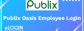 Publix Oasis Employee Login