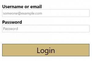 UCD Webmail Login