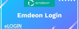 Emdeon Login