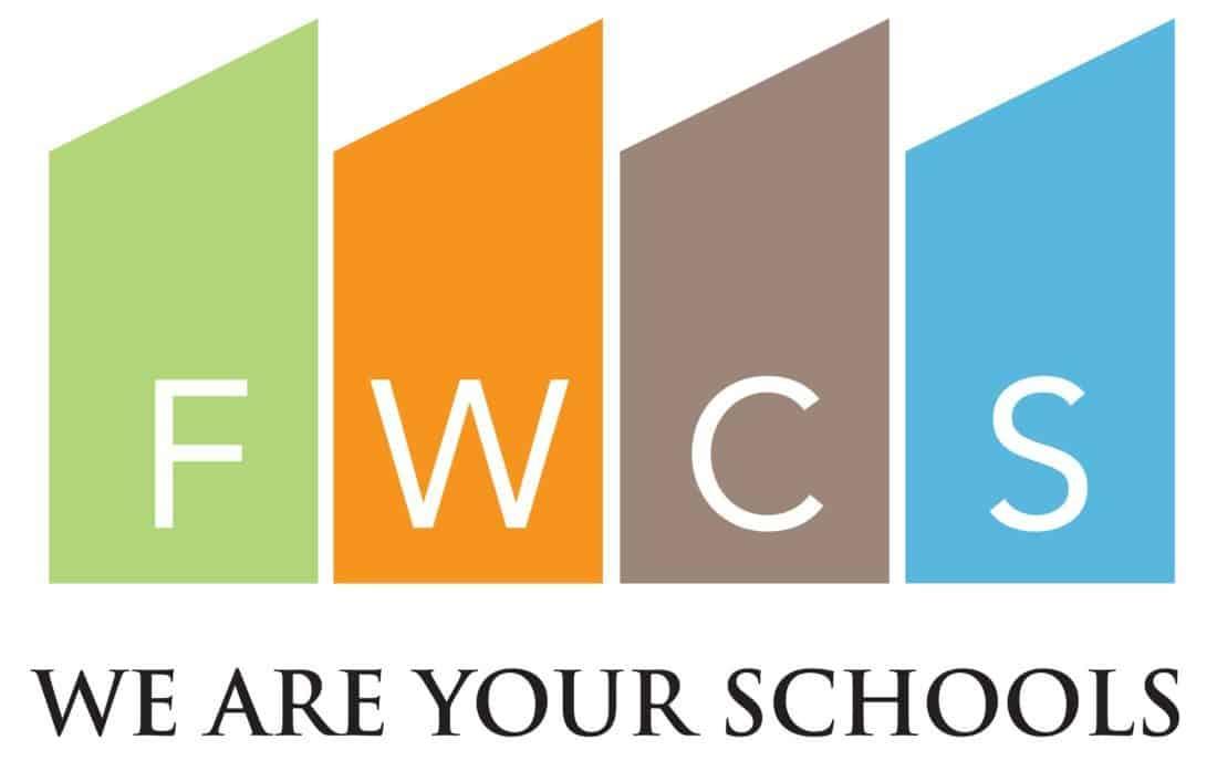 FWCS Logo